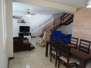 Casa En Venta En Caracas - Montalban I Código FLEX: 19-776 No.10