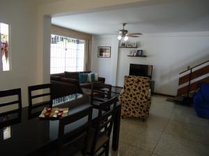Casa En Venta En Caracas - Montalban I Código FLEX: 19-776 No.12
