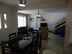 Casa En Venta En Caracas - Montalban I Código FLEX: 19-776 No.14