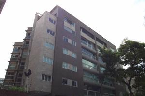 Apartamento en Venta en Los Naranjos de Las Mercedes