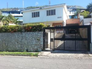 Casa En Venta En Caracas - El Marques Código FLEX: 19-832 No.0