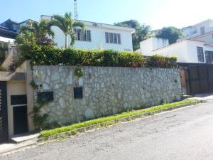 Casa En Venta En Caracas - El Marques Código FLEX: 19-832 No.1