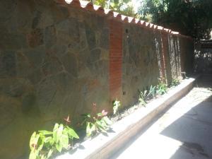 En Venta En Caracas - El Marques Código FLEX: 19-832 No.2