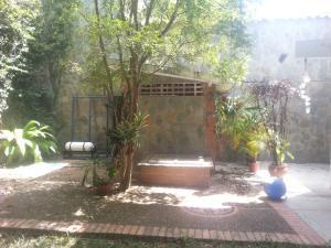 En Venta En Caracas - El Marques Código FLEX: 19-832 No.3