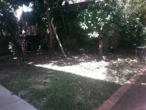 En Venta En Caracas - El Marques Código FLEX: 19-832 No.4