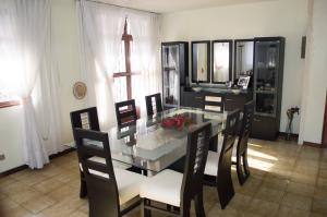 Casa En Venta En Caracas - Turumo Código FLEX: 19-849 No.1
