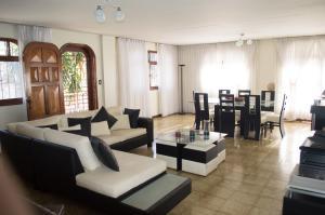 Casa En Venta En Caracas - Turumo Código FLEX: 19-849 No.2