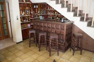 Casa En Venta En Caracas - Turumo Código FLEX: 19-849 No.3