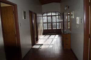 Casa En Venta En Caracas - Turumo Código FLEX: 19-849 No.8