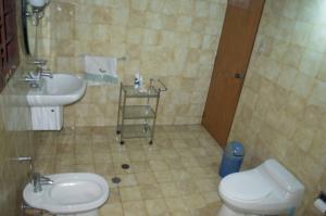 Casa En Venta En Caracas - Turumo Código FLEX: 19-849 No.9
