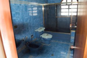 Casa En Venta En Caracas - Turumo Código FLEX: 19-849 No.11