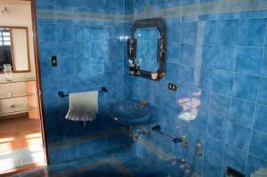 Casa En Venta En Caracas - Turumo Código FLEX: 19-849 No.12