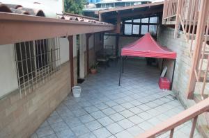 Casa En Venta En Caracas - Turumo Código FLEX: 19-849 No.13