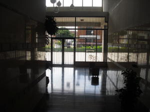 Apartamento En Venta En Caracas - Los Dos Caminos Código FLEX: 19-876 No.1