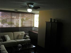 Apartamento En Venta En Caracas - Los Dos Caminos Código FLEX: 19-876 No.6