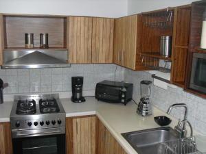Apartamento En Venta En Caracas - Los Dos Caminos Código FLEX: 19-876 No.7