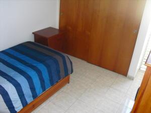 Apartamento En Venta En Caracas - Los Dos Caminos Código FLEX: 19-876 No.11