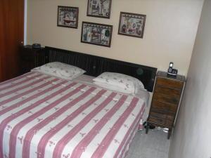 Apartamento En Venta En Caracas - Los Dos Caminos Código FLEX: 19-876 No.12