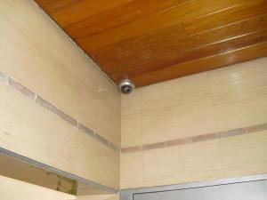 Apartamento En Venta En Caracas - Los Dos Caminos Código FLEX: 19-876 No.16