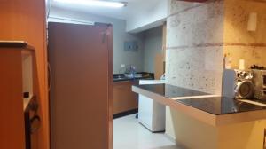 Apartamento En Venta En Caracas - Miranda Código FLEX: 19-904 No.1