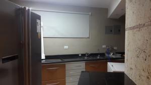 Apartamento En Venta En Caracas - Miranda Código FLEX: 19-904 No.2