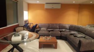 Apartamento En Venta En Caracas - Miranda Código FLEX: 19-904 No.3