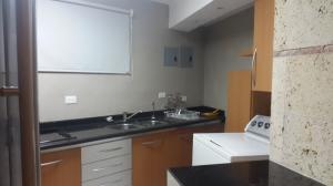 Apartamento En Venta En Caracas - Miranda Código FLEX: 19-904 No.4
