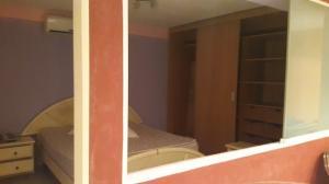 Apartamento En Venta En Caracas - Miranda Código FLEX: 19-904 No.5