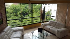 Apartamento En Venta En Caracas - Miranda Código FLEX: 19-904 No.6