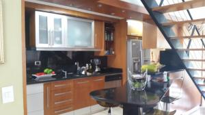 Apartamento En Venta En Caracas - Miranda Código FLEX: 19-904 No.8