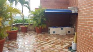 Apartamento En Venta En Caracas - Miranda Código FLEX: 19-904 No.12