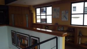 Apartamento En Venta En Caracas - Miranda Código FLEX: 19-904 No.15