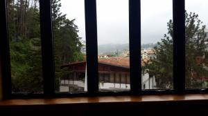 Apartamento En Venta En Caracas - Miranda Código FLEX: 19-904 No.16