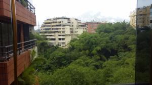 Apartamento En Venta En Caracas - Miranda Código FLEX: 19-904 No.17