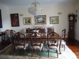 Casa En Venta En Caracas - Los Naranjos del Cafetal Código FLEX: 19-920 No.5