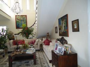 Casa En Venta En Caracas - Los Naranjos del Cafetal Código FLEX: 19-920 No.6