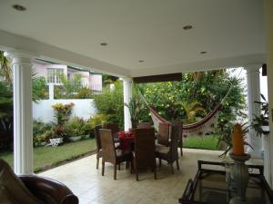 Casa En Venta En Caracas - Los Naranjos del Cafetal Código FLEX: 19-920 No.13