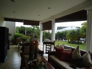 Casa En Venta En Caracas - Los Naranjos del Cafetal Código FLEX: 19-920 No.14