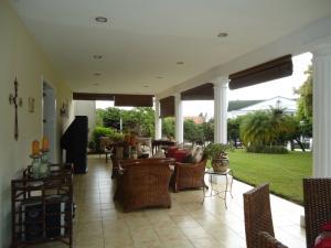 Casa En Venta En Caracas - Los Naranjos del Cafetal Código FLEX: 19-920 No.15