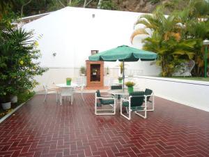 Casa En Venta En Caracas - Los Naranjos del Cafetal Código FLEX: 19-920 No.16