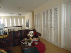 Casa En Venta En Caracas - Los Naranjos del Cafetal Código FLEX: 19-920 No.7