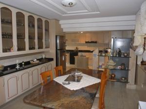Casa En Venta En Caracas - Los Naranjos del Cafetal Código FLEX: 19-935 No.3