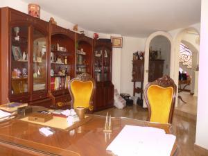 Casa En Venta En Caracas - Los Naranjos del Cafetal Código FLEX: 19-935 No.13