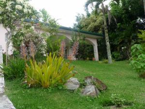 Casa En Venta En Caracas - Los Naranjos del Cafetal Código FLEX: 19-935 No.16