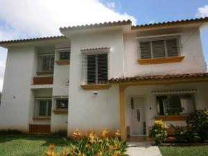Casa en Venta en Colinas de Guataparo