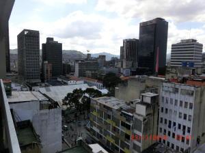 En Venta En Caracas - Parroquia Catedral Código FLEX: 19-949 No.15