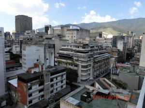En Venta En Caracas - Parroquia Catedral Código FLEX: 19-949 No.16