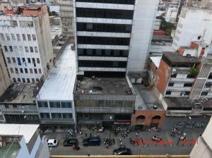 En Venta En Caracas - Parroquia Catedral Código FLEX: 19-949 No.17