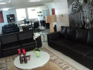 Apartamento En Venta En Caracas - Altamira Código FLEX: 19-952 No.7