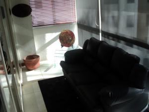 Apartamento En Venta En Caracas - Altamira Código FLEX: 19-952 No.9